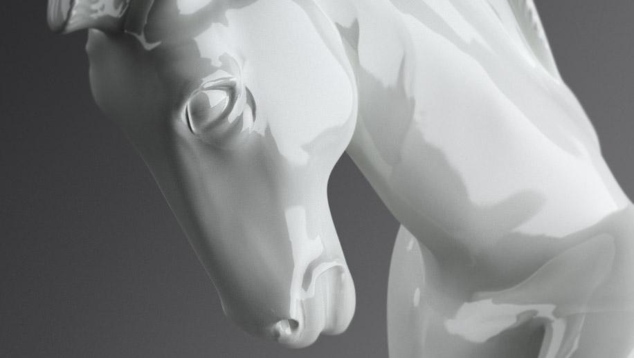 Horse_v1.0004.jpg