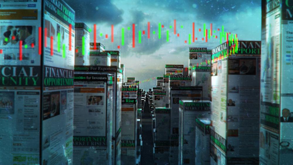 IBCME_frames_0003_o.jpg