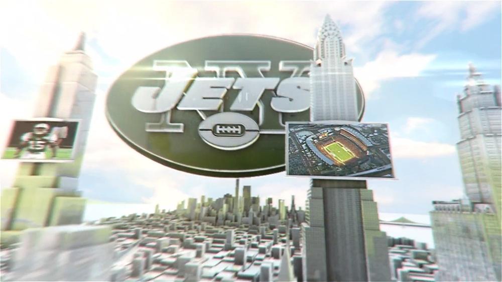 CBS Superbowl 2013
