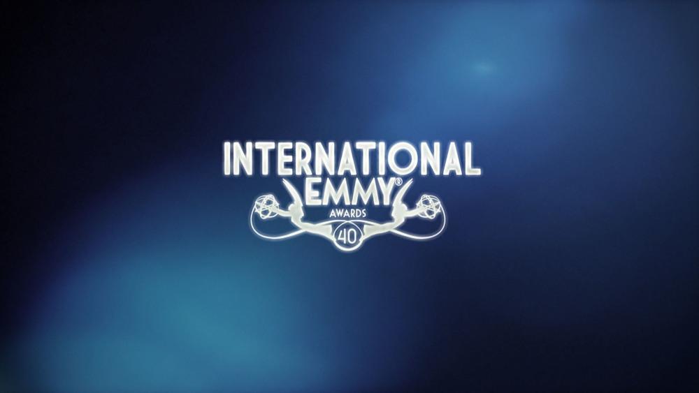 Intl_Emmys.jpg