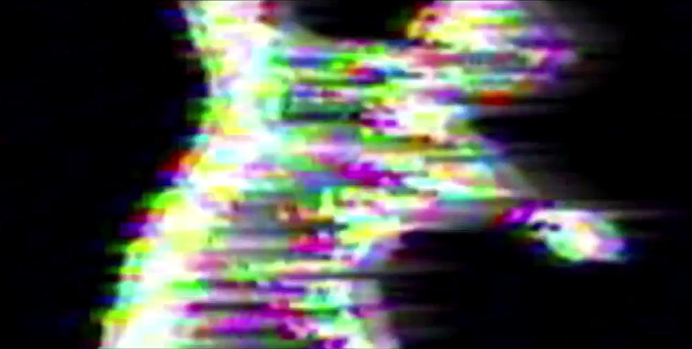 Screen Shot 2014-02-15 at 4.41.53 PM.png