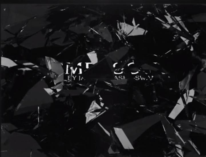 Screen Shot 2014-03-28 at 8.19.36 PM.png
