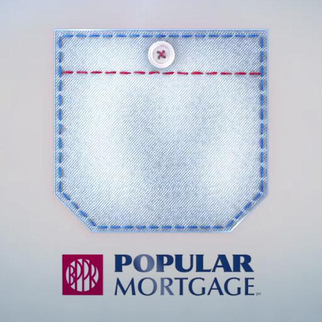 BancoPopular.jpg