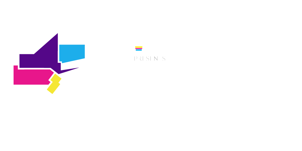 TRI-STATE REGION IP WORKSHOP