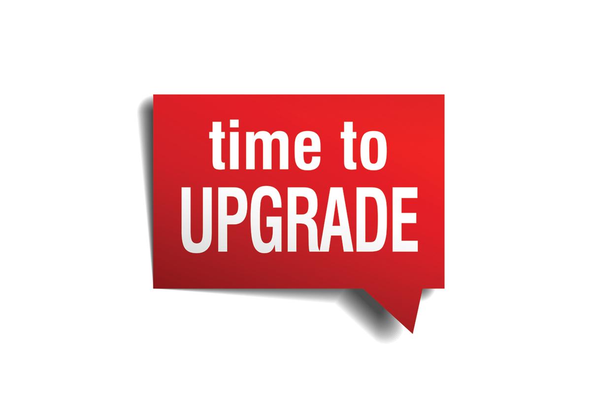 upgrades home computer service 603 553 0981