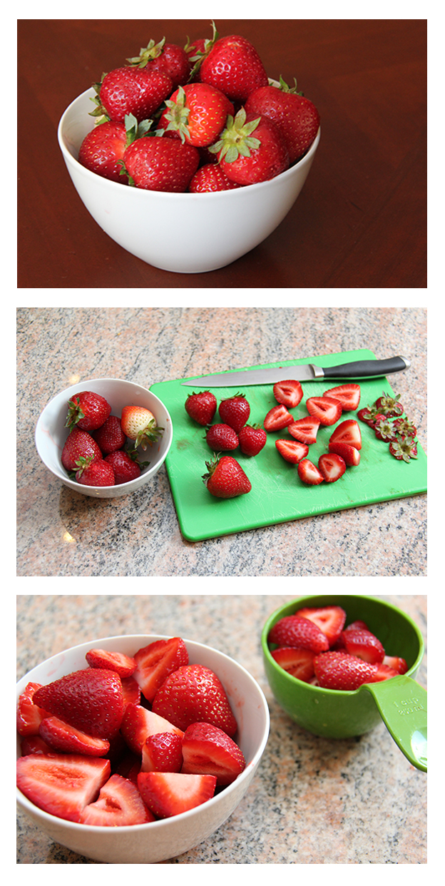 strawberry_frozen_yogurt_easy_recipe