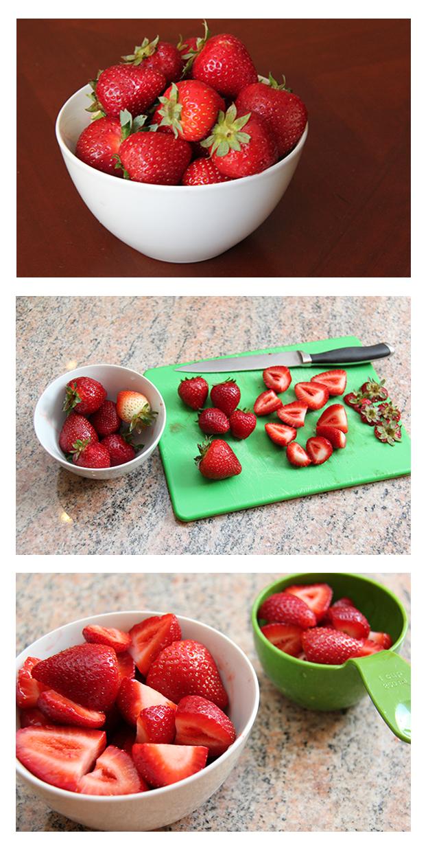 strawberry_frozen_yogurt_easy_recipe