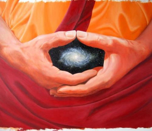 universe_in_hands_500.jpg