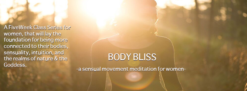 body bliss banner 1.jpg
