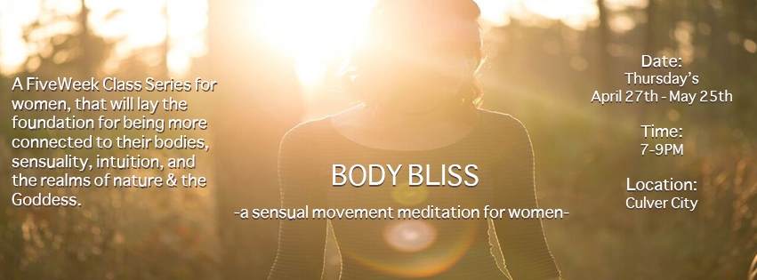 body bliss banner 2.jpg