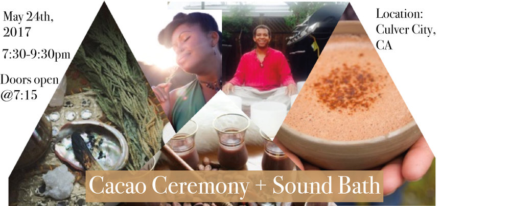 cacao ceremony _ sound bath banner 1.jpg