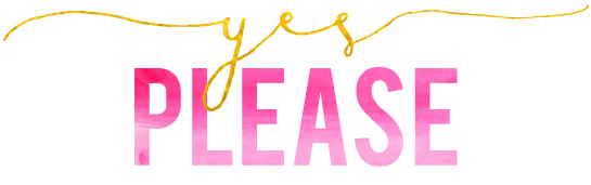 Yes-Please-Logo-545-web.png