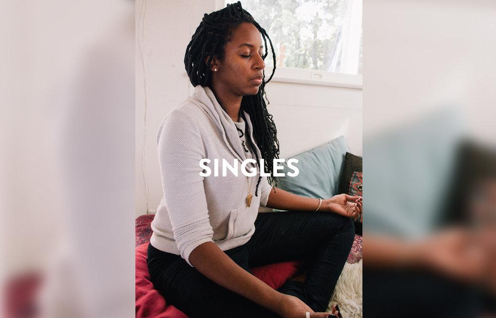 Singles2.jpg