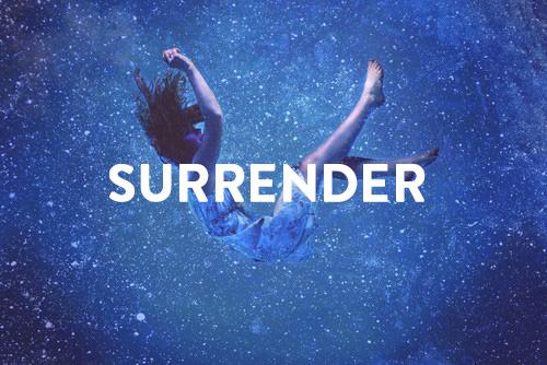 SURRENDER.jpg