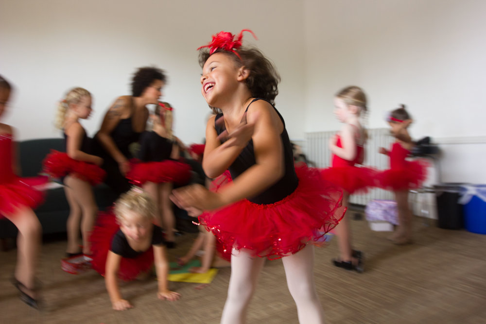 Motion Pacific 2015 Recital.jpg