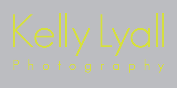 Kelly Lyall Photography