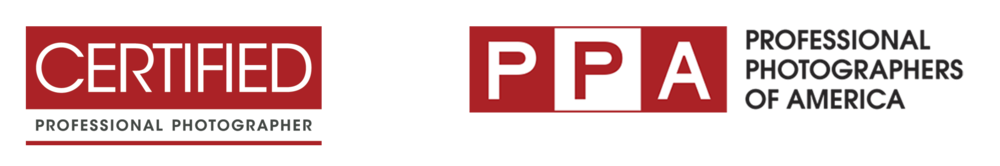 CPP PPA logos side_by_side.png