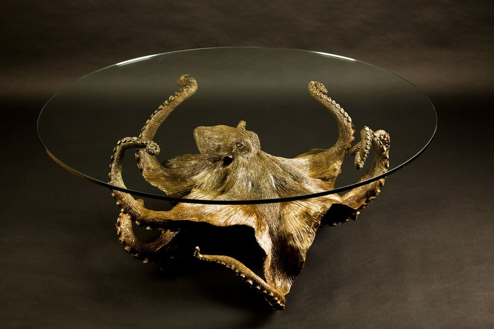 Octopus-Table-with-Glass1-1024x682.jpg