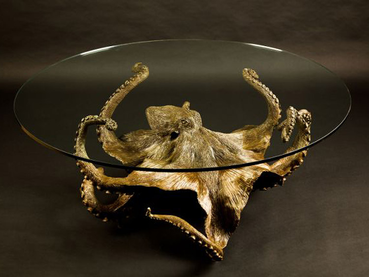 Image-43-Giant-Octopus-Table.jpg