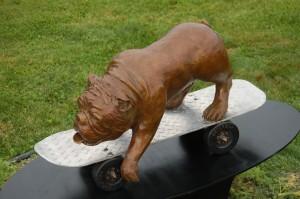 Board-Dog-2012-004-300x199.jpg