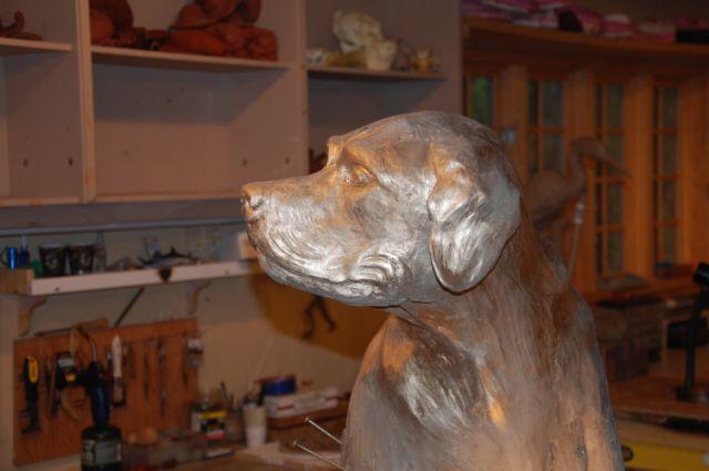 Image 61 Ella Preliminary Face Detail.JPG