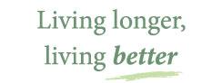 living-longer.jpg