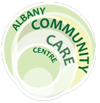 Albany Community Care Centre