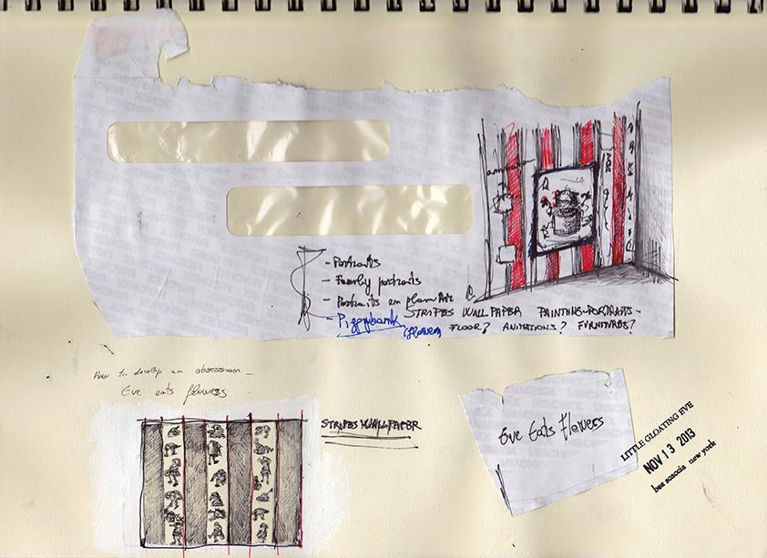 2013 eve sketch5.jpg