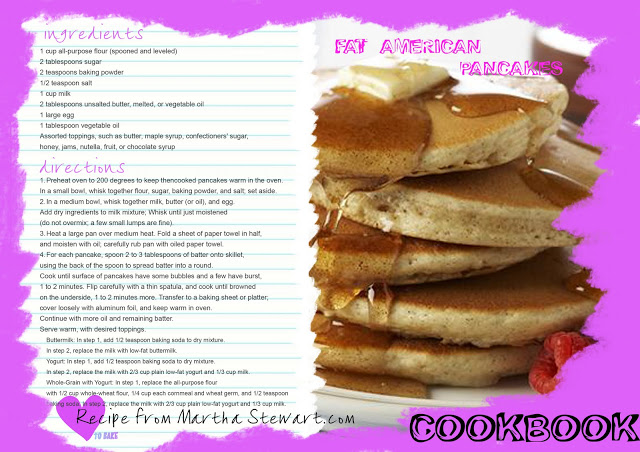 COOKBOOK_Pancakes.jpg