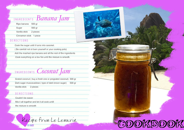 COOKBOOK-+BANANA+JAM+-+COCONUT+JAM+-+SEYCHELLES.jpg