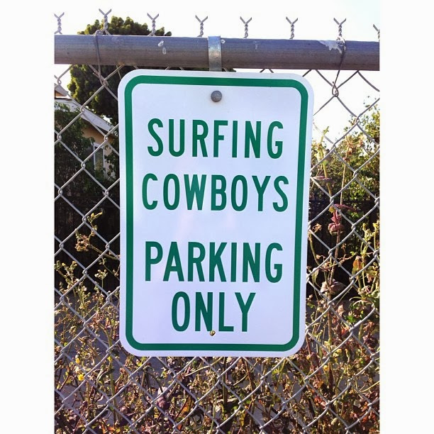 surfing+cowboys-08.jpg