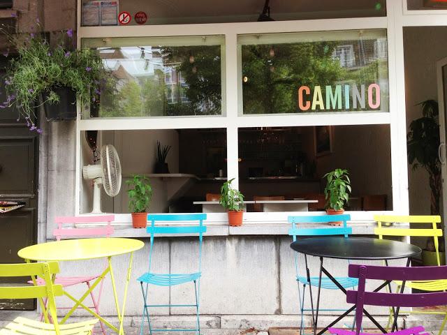 Cafe+Camino+-+antwerp+-03.jpg