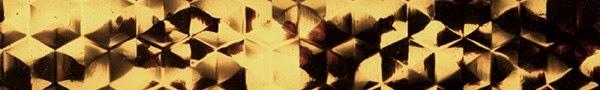 copacabana-josephine-choquet-14-600x90.jpg