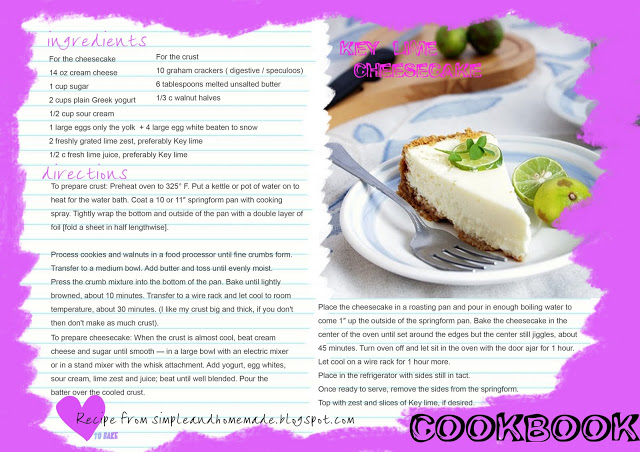 COOKBOOK_KEY+LIME+CHEESECAKE.jpg