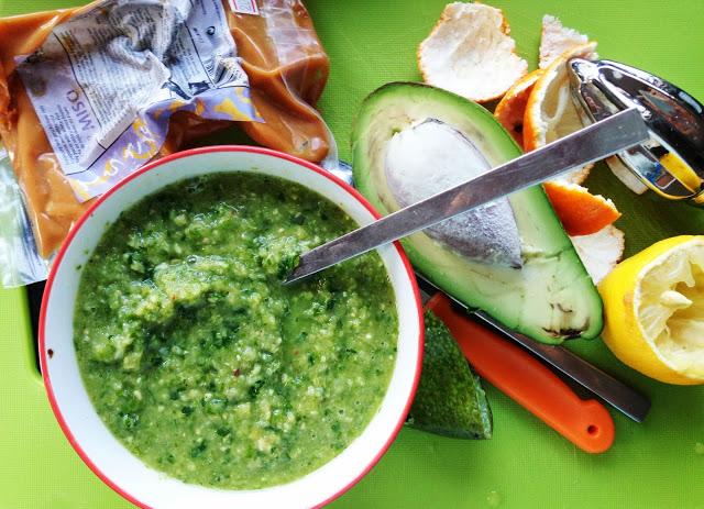 garden-blend-soup-julieslifestyle.jpg