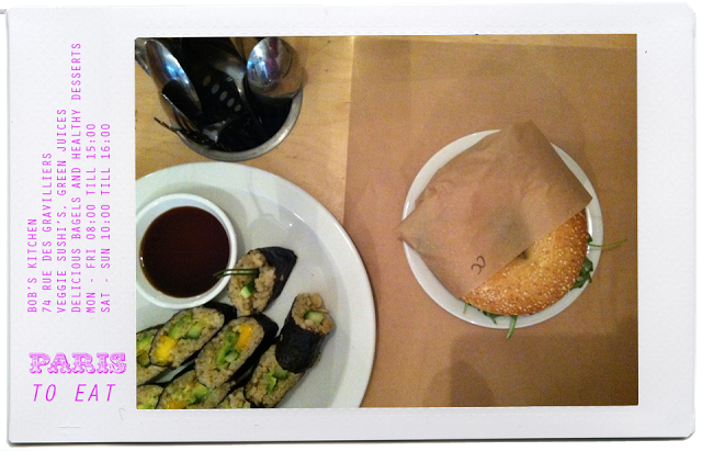 bob+kitchen+-+paris+-+vegetarian+-+bagels+-+juices+-+02.png