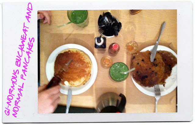 bob+kitchen+-+paris+-+vegetarian+-+bagels+-+juices+-+06.jpg