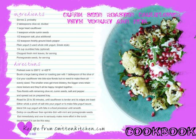 COOKBOOK_Cumin+seed+roasted+cauliflower.jpg