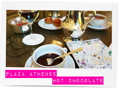 plaza+athenee+-+chocolat+chaid+a+lancienne+-+gobelins.jpg