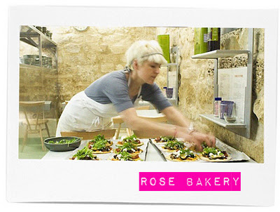 Rose+Bakery+-+Paris-01.jpg