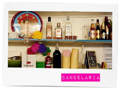 Candelaria-Paris-rue+saintonge03.jpg