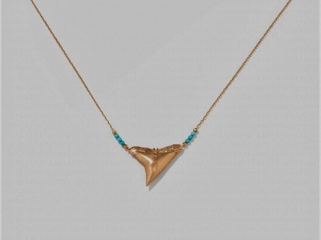aurelie-bidermann-shark-necklace.jpg