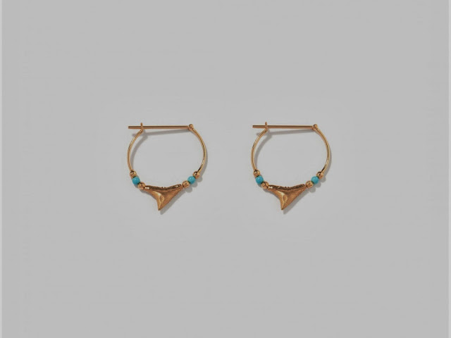 aurelie-bidermann-shark-hoop-.jpg