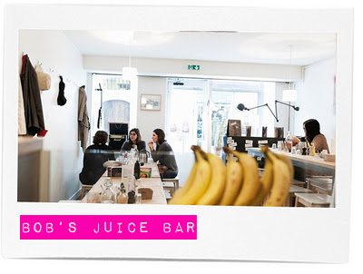 bob%2527s+Juice+bar+-+paris+-+01.jpg