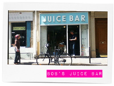 Bob+Juice+bar+-+paris+01.jpg