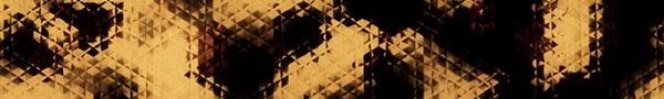 copacabana-josephine-choquet-10-600x90.jpg