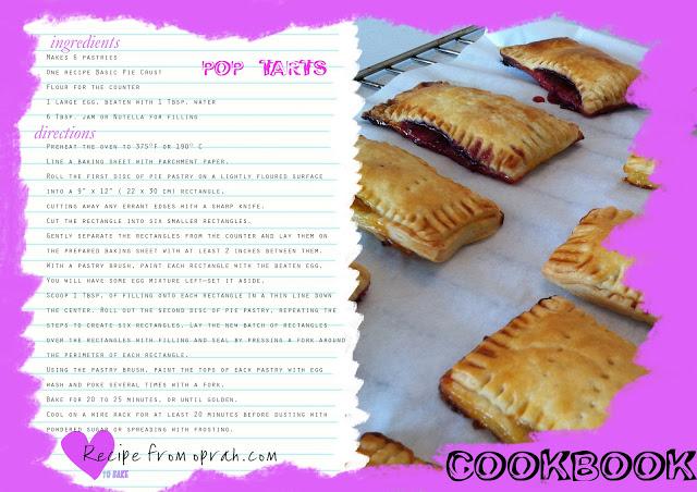 COOKBOOK_POP+TARTS.jpg