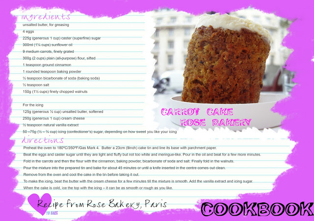 COOKBOOK_CARROT+CAKE+ROSE+BAKERY.jpg