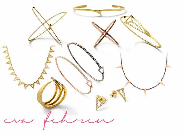 eva-fehren-jewellry-01.jpg