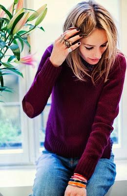 Camilla-Modin-wardrobe2-700x1078.jpg